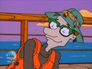 Rugrats - In the Naval 16