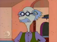 Rugrats - Man of the House 29