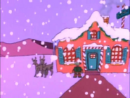 Rugrats - The Santa Experience (1)