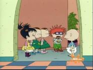 Rugrats - The Time of Their Lives 111