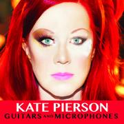 Kate Pierson