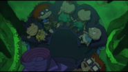 Nickelodeon's Rugrats in Paris The Movie 617