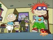 Rugrats - A Lulu of a Time 5
