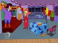 Rugrats - A Very McNulty Birthday 166