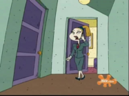 Rugrats - Angelica's Assistant 4