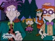 Rugrats - Angelica the Magnificent 164