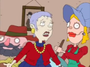 Rugrats - Babies in Toyland 249