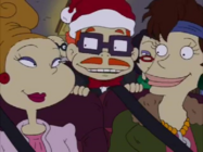 Rugrats - Babies in Toyland 75