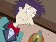 Rugrats - Babies in Toyland 798