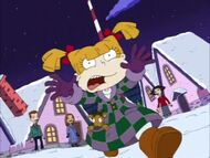 Rugrats - Babies in Toyland 923
