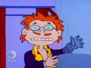 Rugrats - Chuckie is Rich 228