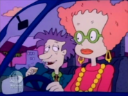 Rugrats - Circus Angelicus 57