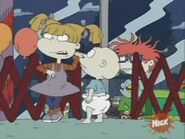Rugrats - Early Retirement 60