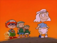 Rugrats - Heat Wave 193