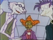 Rugrats - Monster in the Garage 12