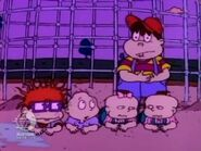 Rugrats - New Kid In Town 221