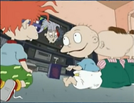 Rugrats - All Growed Up 60
