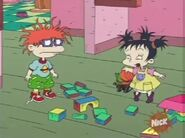 Rugrats - Attention Please 33