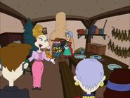 Rugrats - Babies in Toyland 397