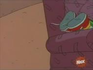 Rugrats - Chuckie's Complaint 97