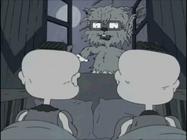Rugrats - Curse of the Werewuff 120