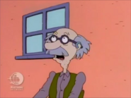 Rugrats - Man of the House 106