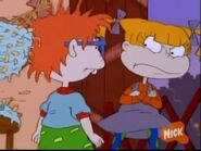 Rugrats - Mother's Day (62)