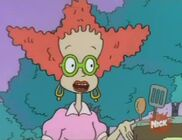 Rugrats - Partners In Crime 90