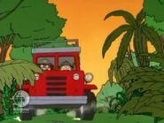 Rugrats - The Jungle 171