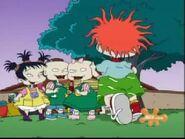 Rugrats - Adventure Squad 39