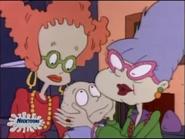 Rugrats - Aunt Miriam 233