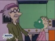 Rugrats - Aunt Miriam 537