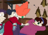 Rugrats - Babies in Toyland 252
