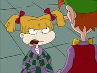 Rugrats - Babies in Toyland 949