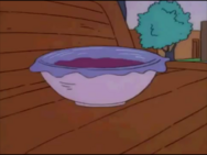 Rugrats - Be My Valentine Part 1 (426)