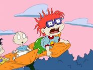 Rugrats - Diapers And Dragons 80