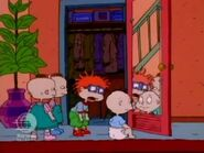 Rugrats - Hiccups 242