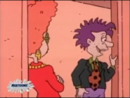 Rugrats - Kid TV 539