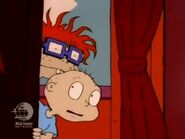 Rugrats - Looking For Jack 113