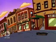 Rugrats - Looking For Jack 38