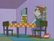 Rugrats - Silent Angelica 29