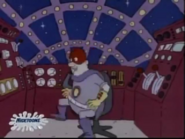 Rugrats - Superhero Chuckie 2
