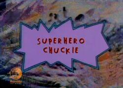SuperheroChuckie-TitleCard