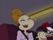 Babies in Toyland - Rugrats 163