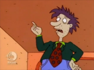 Rugrats - Angelica Orders Out 53