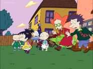 Rugrats - Baby Power 67