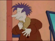 Rugrats - Be My Valentine Part 1 (55)