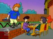 Rugrats - Brothers Are Monsters 199