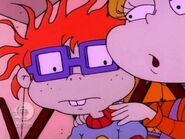 Rugrats - Chuckie's Red Hair 47