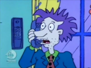 Rugrats - Grandpa Moves Out 157